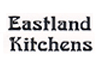 Eastland Kitchens