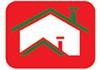 Cairns Roofing Contractors
