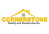 Cornerstone Attics & Lofts