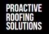Proactive Roofing Solutions