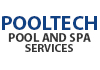 Pooltech Pool and Spa Services