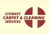 Citiwest Carpet and cleaning services