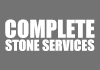 Complete Stone Services