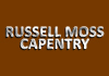 Russell Moss Capentry