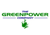 THE GREEN POWER COMPANY PTY. LTD.