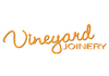 Vineyard Joinery