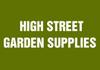 High Street Garden Supplies