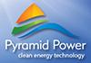 Pyramid Power Group