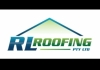 RL Roofing Pty Ltd