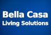 Bella Casa Living Solutions