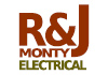 R&J Monty Electrical