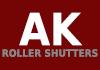 AK Pro Handyman Services