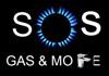 SOS GAS & MORE