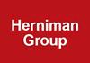 Herniman Group