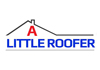 A Little Roofer