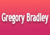 Gregory Bradley