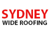 Sydney Wide Roofing