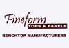 Fineform Tops & Panels Pty Ltd