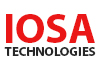 Iosa Technologies