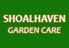 Shoalhaven Garden Care