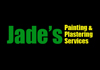 Jades Painting and plastering services