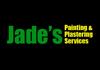 Jades Painting