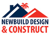 Newbuild Design & Construct Pty Ltd