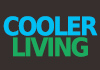 Cooler Living - Electrical & Air Conditioning