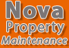 Nova Property Maintenance