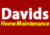 Davids Home Maintenance