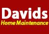 Davids Home Maintenance