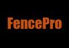 FencePro