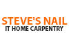 Steve's Nail It Home Carpentry