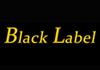 Black Label Built-in Wardrobes