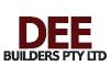 Dee Builders Pty Ltd