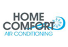 Home comfort airconditioning