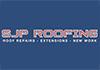SJP Roofing