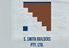 S Smith Builders Pty Ltd