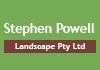 Stephen Powell Landscape Pty Ltd