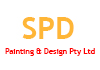SPD Painting & Design Pty Ltd