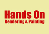 Hands On Rendering And Painting