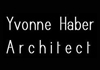 Yvonne Haber Architect