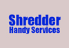 Shredder Handy Services
