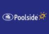 Poolside Shepparton