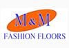 M&M Fashion Floors