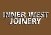Inner West Joinery