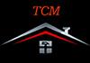 Trav's Carpentry & Maintenance