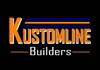 Kustomline Builders
