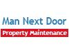 Man Next Door Property Maintenance