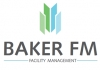 Baker Facility Management Pty Ltd
